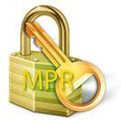 Multi Password Recovery