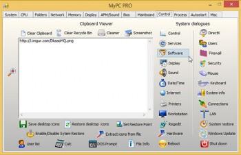 MyPC.PRO.7.5.0.0.Screen.Shot.2.www.Download.ir