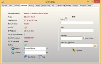 MyPC.PRO.7.5.0.0.Screen.Shot.3.www.Download.ir