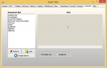 MyPC.PRO.7.5.0.0.Screen.Shot.4.www.Download.ir