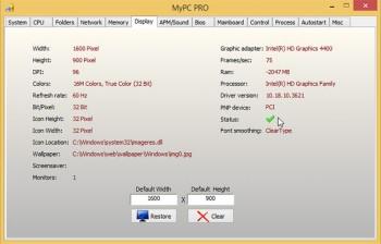 MyPC.PRO.7.5.0.0.Screen.Shot.5.www.Download.ir
