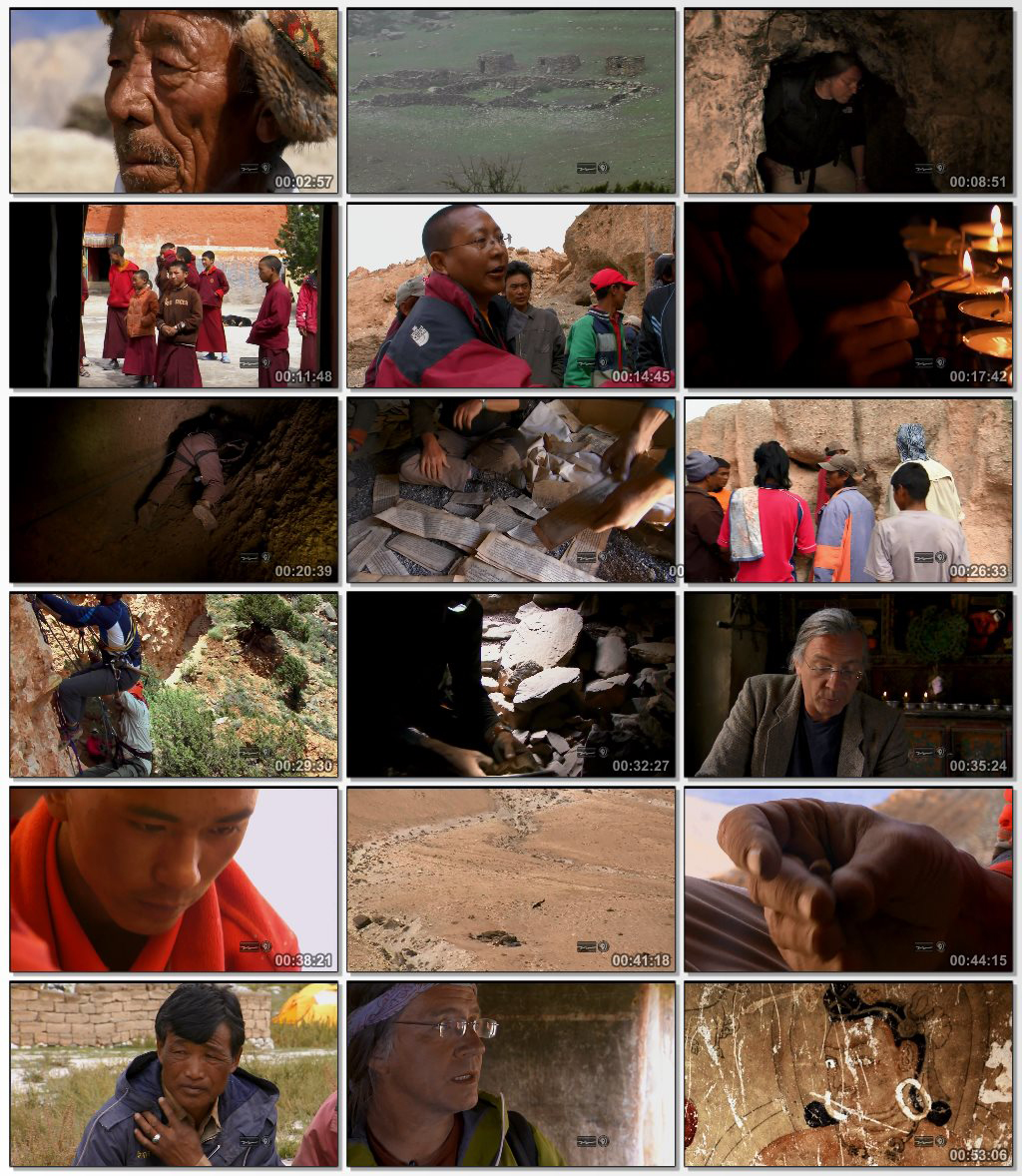 NG.Secrets.of.ShangriLa.Quest.for.Sacred.Caves.720p.HDTV.x264.AC3.MVGroup.mkv_thumbs_[2014.12.10_12.00.20]