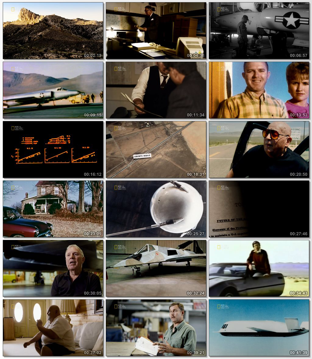 National.Geographic.Area.51.The.CIAs.Secret.Files.2014.720p.www.download.ir.mp4_thumbs_[2014.12.05_16.28.21]