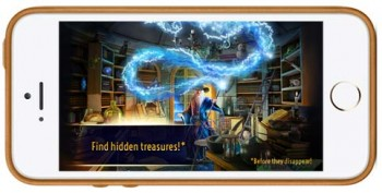 Night.at.the.Museum.Hidden.Treasures-4.www.Download.ir