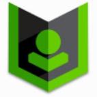 دانلود آخرین نسخه نرم افزار PCKeeper Live