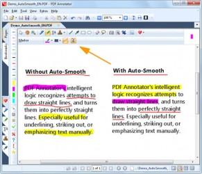 PDF.Annotator.5.0.0.505.Screen.Shot.2.www.Download.ir