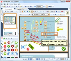 PDF.Annotator.5.0.0.505.Screen.Shot.3.www.Download.ir
