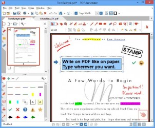 PDF.Annotator.5.0.0.505.Screen.Shot.4.www.Download.ir