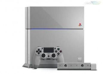 دانلود مراسم PlayStation Experience 2014 جشن 20 سالگی پلی استیشن