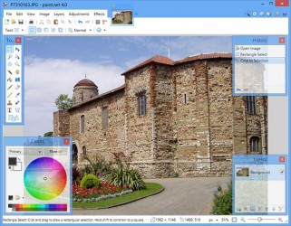 Paint.NET.4.0.5.Screen.Shot.1.www.Download.ir