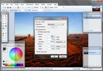 Paint.NET.4.0.5.Screen.Shot.2.www.Download.ir