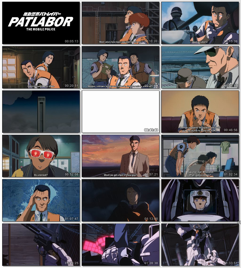 Patlabor.The.Movie.www.download.ir.mp4_thumbs_[2014.12.11_10.59.46]