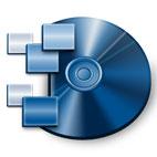 دانلود آخرین نسخه نرم افزار PerfectDisk Pro