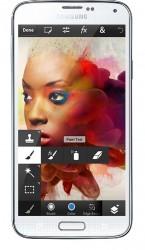 دانلود آخرین نسخه نرم افزار Photoshop Touch for phone برای اندروید