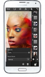Photoshop.Touch.for.phone.Android.3.www.Download.ir