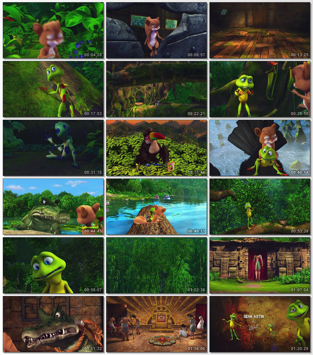 Ribbit.2014.HDRip.XviD.AC3-EVO.avi_thumbs_[2014.12.02_13.56.44]