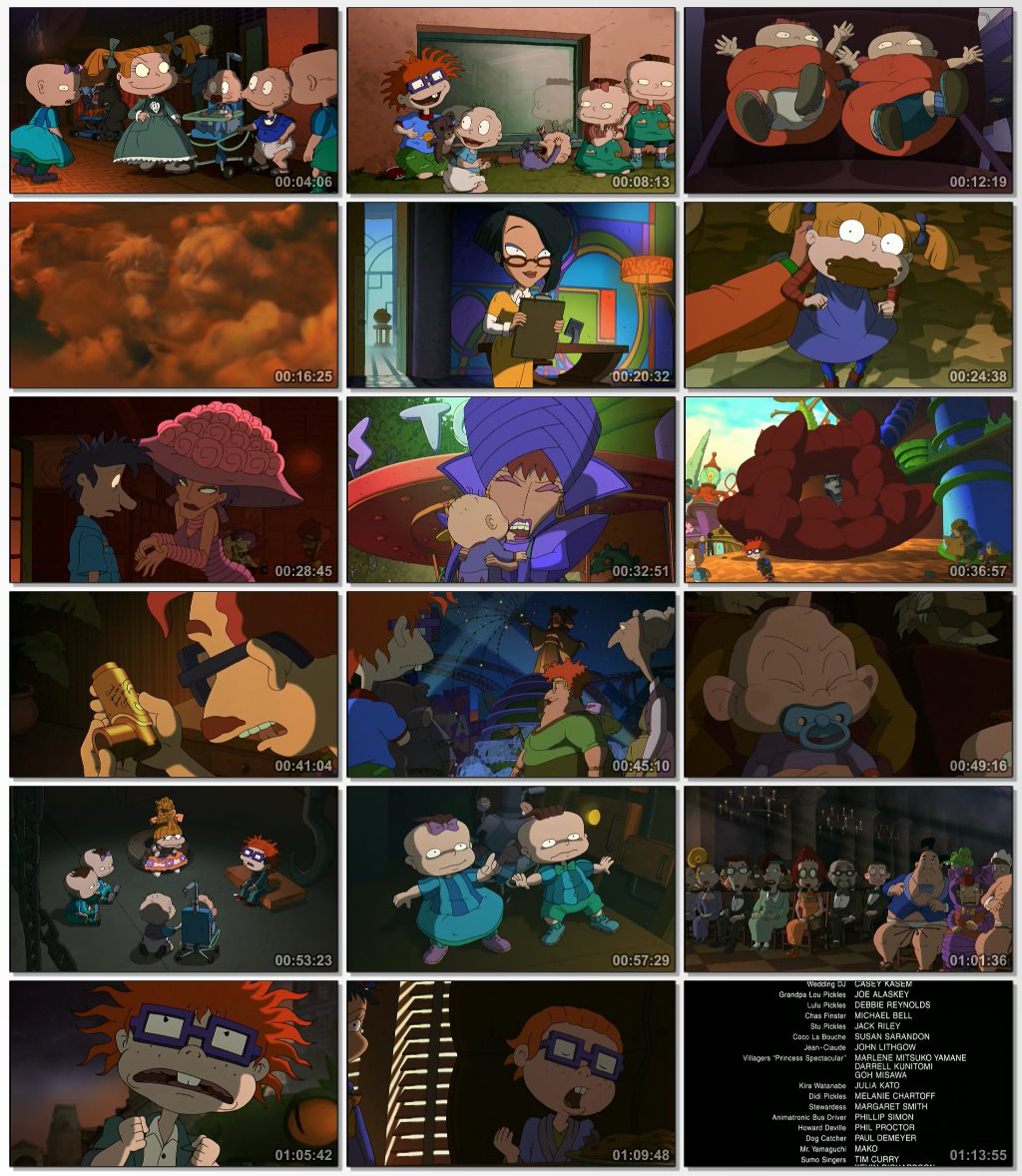 Rugrats.in.Paris.The.Movie.www.download.ir.avi_thumbs_[2014.12.06_11.26.49]