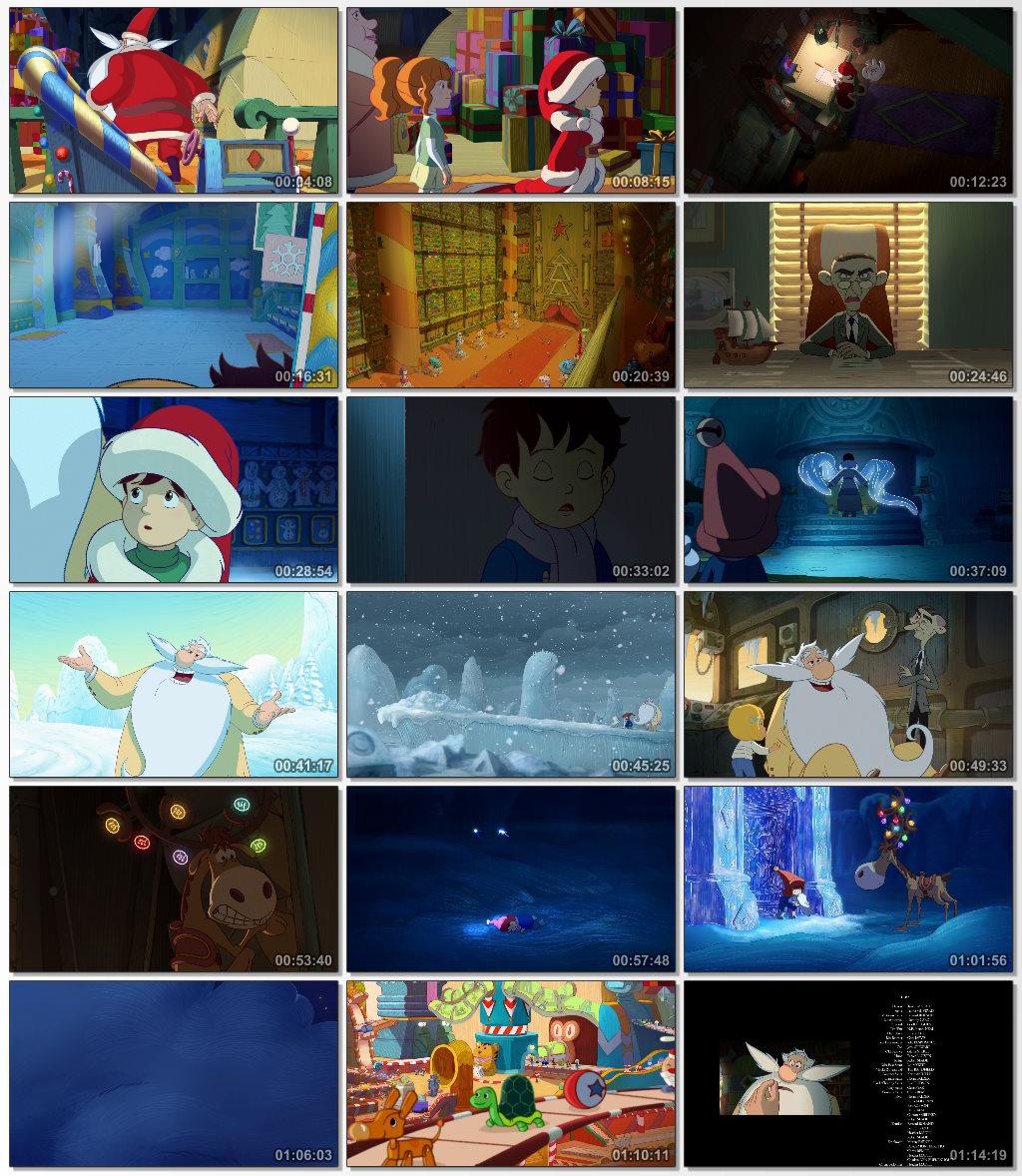 Santas.Apprentice.2010.BluRay.1080p.www.download.ir.mkv_thumbs_[2014.12.16_11.45.35]
