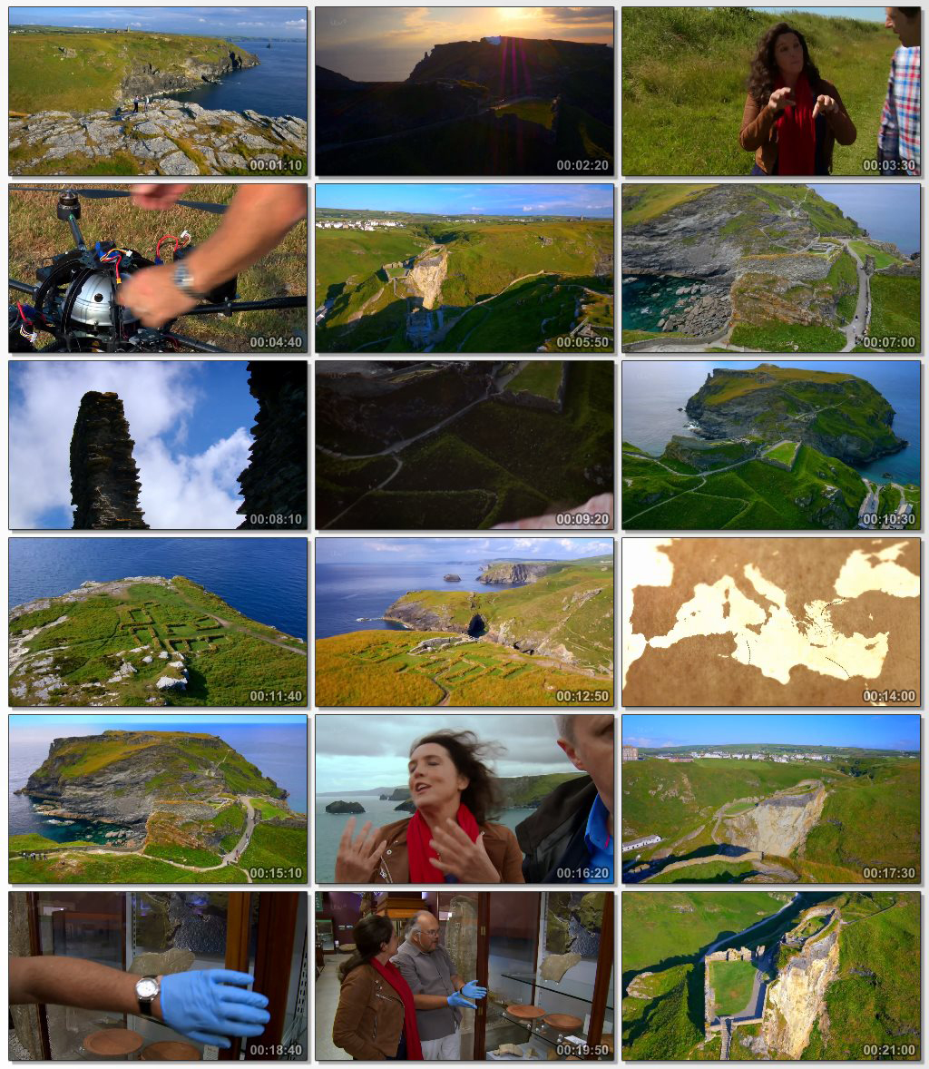 Secrets.From.The.Sky.1of6.Tintagel.Castle.720p.www.download.ir.mp4_thumbs_[2014.12.01_14.40.32]
