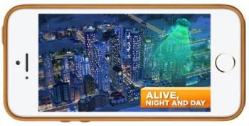 SimCity.Buildit-2.www.Download.ir