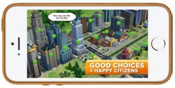 SimCity.Buildit-4.www.Download.ir