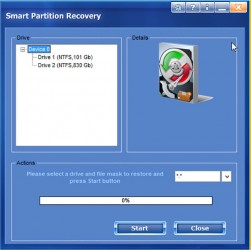 Smart.Partition.Recovery.2.5.Screen.Shot.3.www.Download.ir