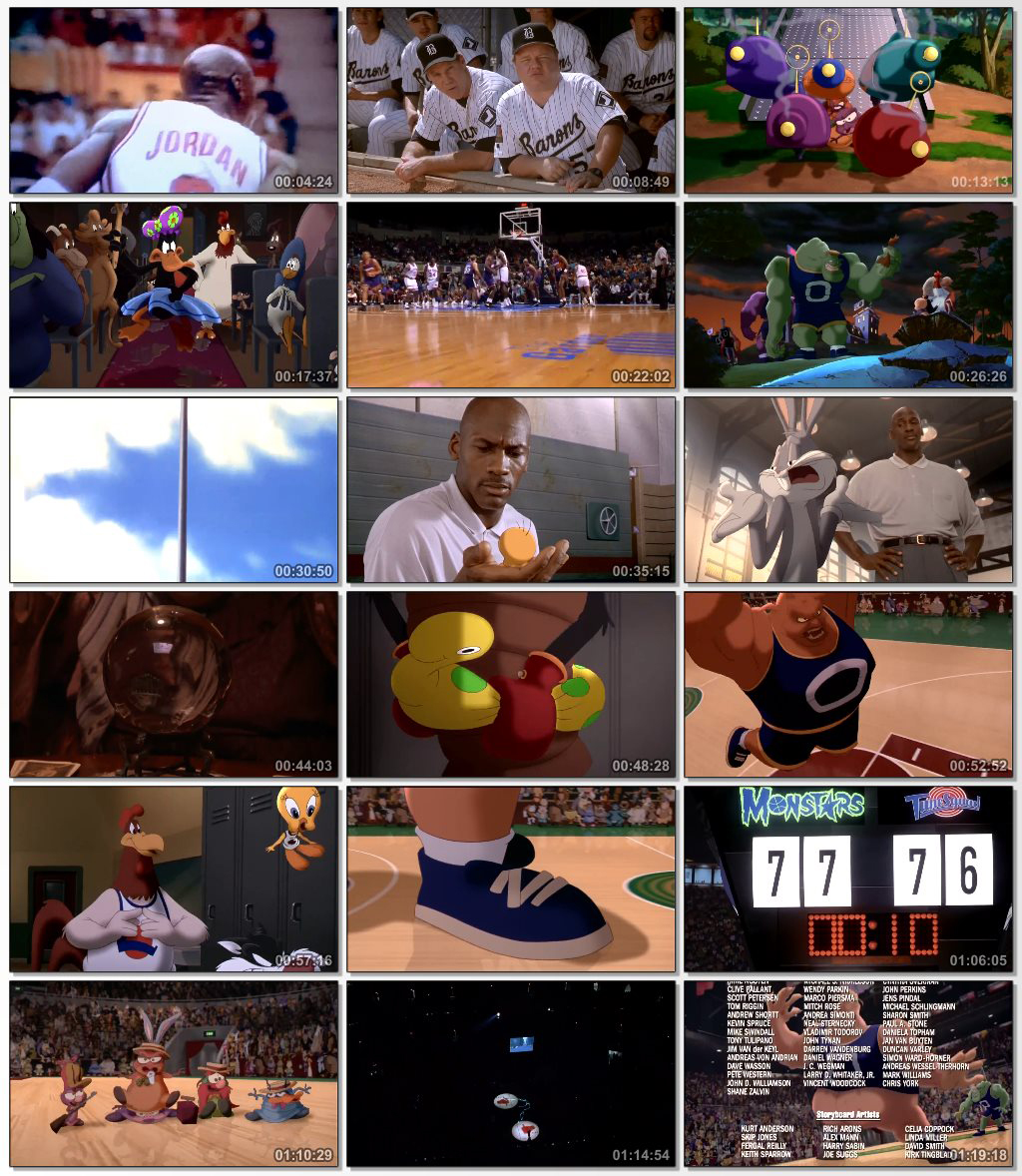Space.Jam.1996.720p.www.download.ir.mp4_thumbs_[2014.12.15_11.02.08]