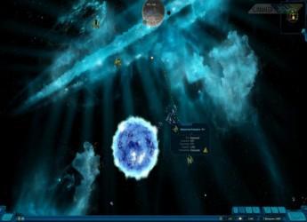 دانلود بازی کامپیوتر Space Rangers HD A War Apart