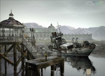 Syberia-2.www.Download.ir
