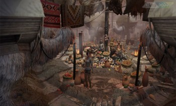 Syberia-3.www.Download.ir