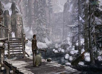 Syberia-4.www.Download.ir