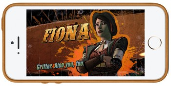 Tales.From.The.Borderlands.iOS-2.www.Download.ir