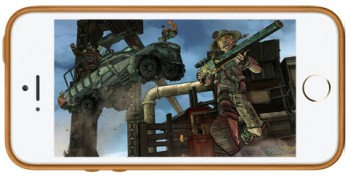 Tales.From.The.Borderlands.iOS-3.www.Download.ir