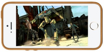 Tales.From.The.Borderlands.iOS-4.www.Download.ir