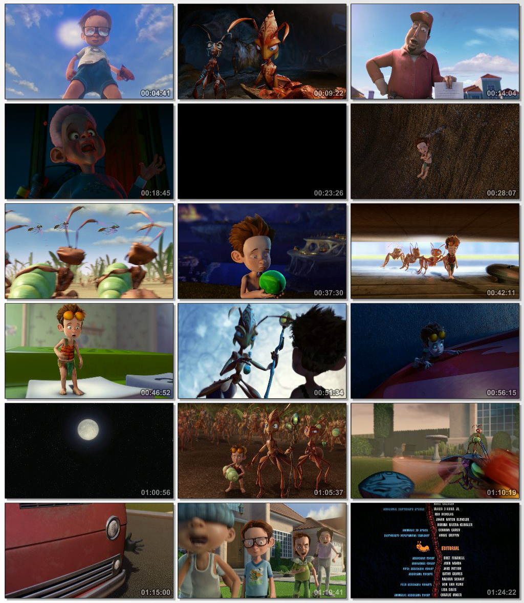The.Ant.Bully.720.www.download.ir.mkv_thumbs_[2014.12.08_10.30.53]
