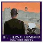 دانلود کتاب The Eternal Husband