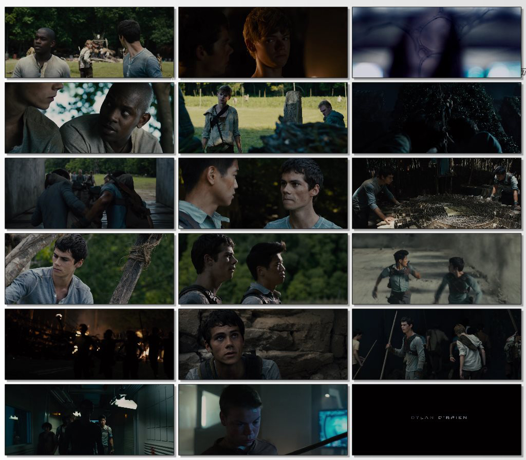 The.Maze.Runner.2014.720p.www.download.ir.mp4_thumbs_[2014.12.03_17.51.29]