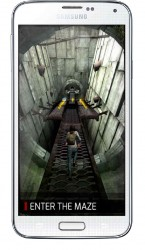 The.Maze.Runner.Android.2.www.Download.ir
