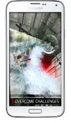 The.Maze.Runner.Android.3.www.Download.ir