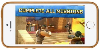 The.Respawnable-2.www.Download.ir