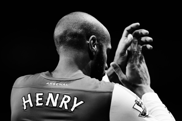 Thierry.Henry.4.Legend.All.The.Goals.www.download.ir.