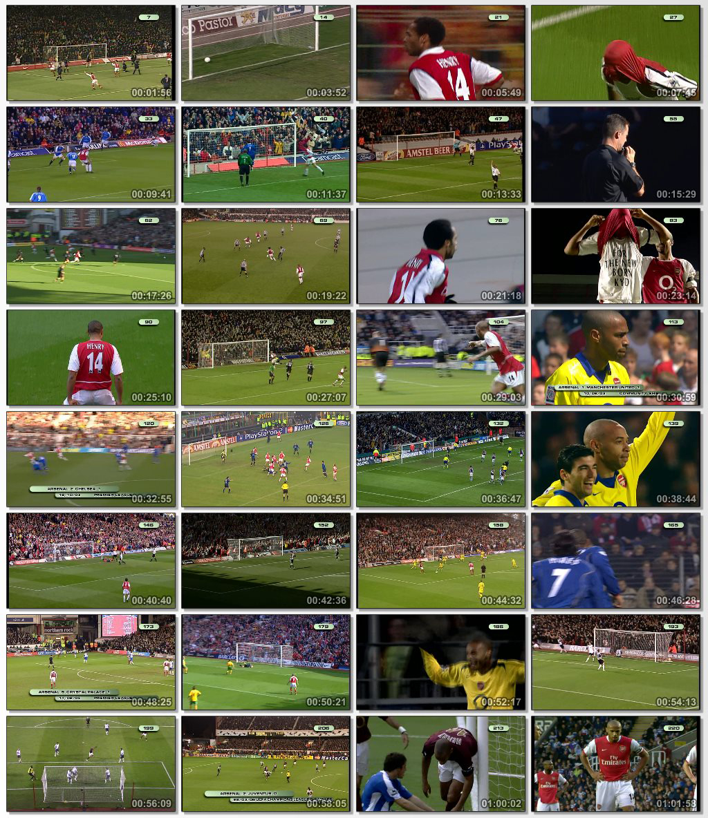 Thierry.Henry.Legend.All.The.Goals.www.download.ir.avi_thumbs_[2014.12.31_09.46.15]
