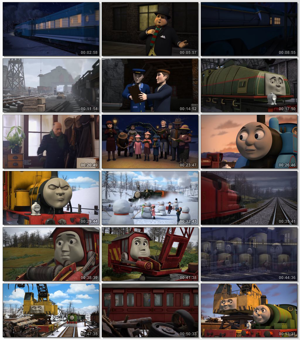 Thomas_And_Friends_The_Christmas_Engines_2014_DVDRip_X264_PLAYNOW.mkv_thumbs_[2014.12.01_12.18.54]