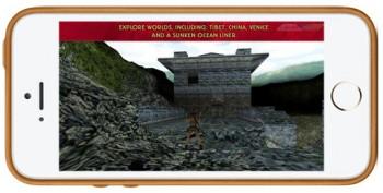 Tomb.Raider.II-2.www.Download.ir