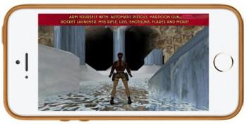 Tomb.Raider.II-3.www.Download.ir