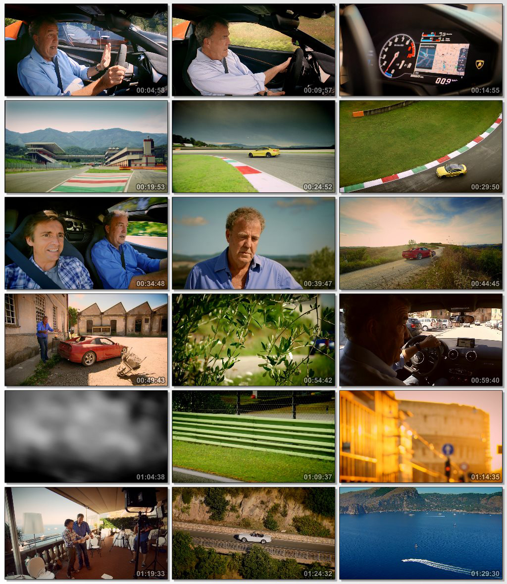 Top.Gear.The.Perfect.Road.Trip.2.2014.720p.www.download.ir.mkv_thumbs_[2014.12.16_11.10.18]