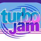 Turbo-Jam