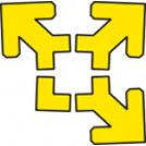 VMware.Player.Logo.www.Download.ir