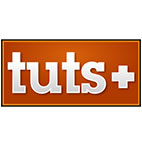 دانلود آرشیو کامل آموزش های افترافکت از کمپانی TutsPlus
