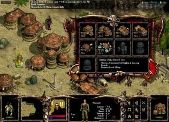 دانلود بازی کم حجم Warlords Battlecry 3